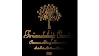Friendship Centre's logo