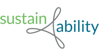 Sustainability Consulting's logo