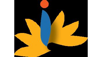 INTERCHANGE HEALTH CO-OPERATIVE LIMITED's logo