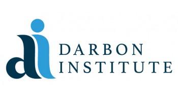 Darbon Institute's logo