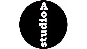 Studio A's logo