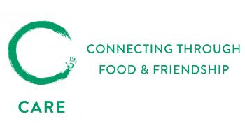 C Care Inc's logo