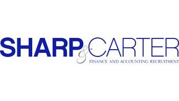 Sharp & Carter's logo