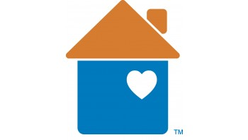 Neighbourhood Houses Tasmania's logo
