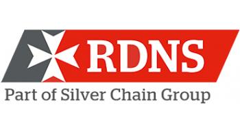 Royal District Nursing Service Of SA's logo