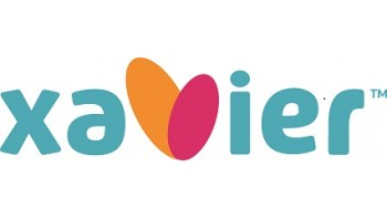 Xavier Children's Support Network's logo
