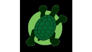 Capricorn Conservation Council's logo