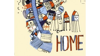 Home Occupiers Mutual Enterprise's logo