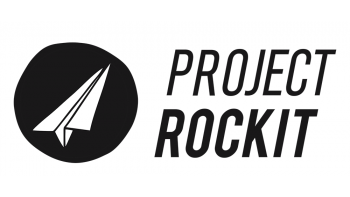 PROJECT ROCKIT's logo