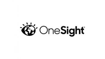 OneSight's logo