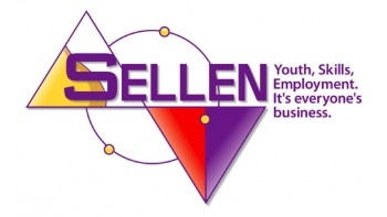 SELLEN (South East Local Learning and Employment Network)'s logo