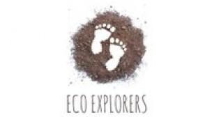 Eco Explorers 's logo