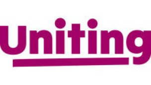 Uniting (Victoria and Tasmania) Limited's logo
