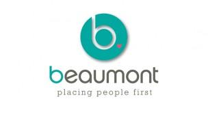 Beaumont People's logo