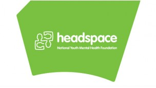 headspace National Youth Mental Health Foundation Ltd's logo