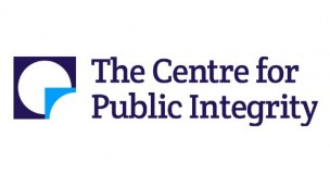 The Centre for Public Integrity's logo