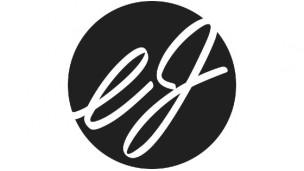 Ellis Jones's logo