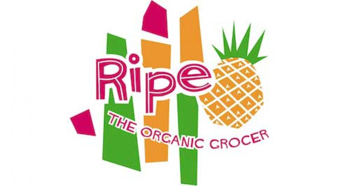 Retail Assistant - Job in Melbourne - Ripe The Organic Grocer