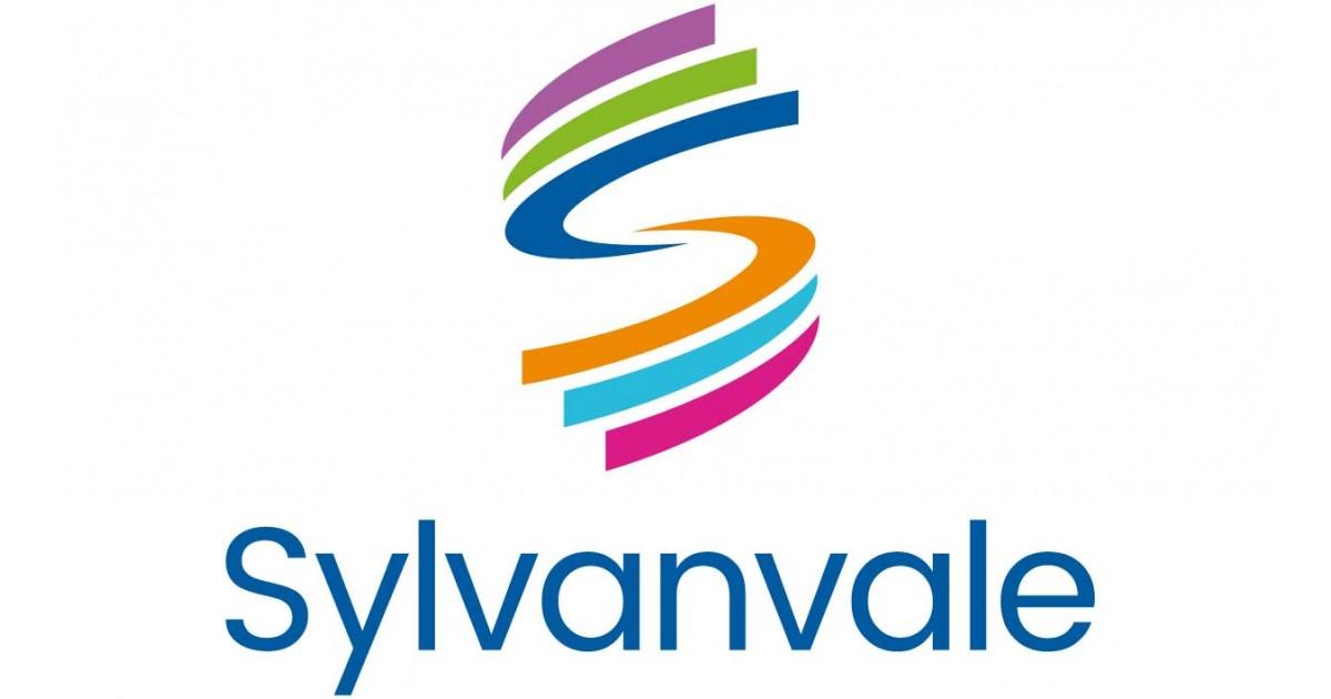 Executive Manager Workforce - Job in Sydney - Sylvanvale ...