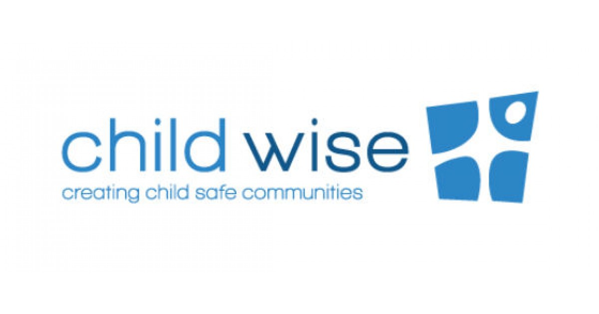 Managing Director - Child Wise - Job in Melbourne - Save The Children