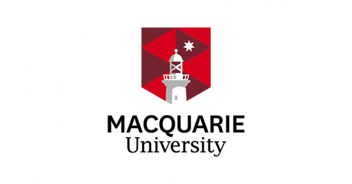 Global Leadership Program Coordinator Job In Sydney Macquarie University
